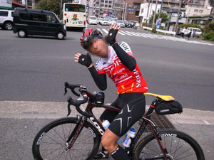 Hamanaka_convert_20111014221630